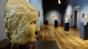 Il museo del Paesaggio rinnova il suo «governo»: ecco le nomine del Comune di Verbania