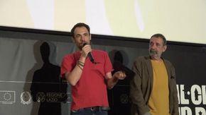 """Roma, l'omaggio a Libero De Rienzo del Cinema America. Elio Germano si commuove: """"Era il Mozart degli attori"""""""