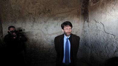 Turismo, arriva la riforma di Dario Franceschini
