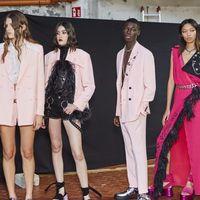 Moda a Milano: il meglio della quarta giornata della fashion week tra sfilate e nuove iniziative