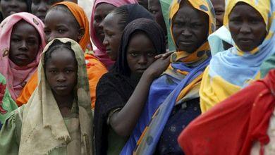 In Sudan ora il generale Omar Al Bashir cerca il dialogo con Usa e Arabia Saudita