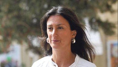 «Mia madre, la sua passione, il suo lavoro: sempre contro ipocriti e corrotti»