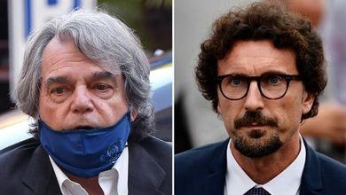 Il boom di Renato Brunetta e le fatiche di Danilo Toninelli: vota il peggio