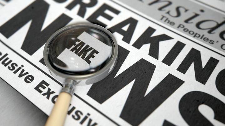 Fake News'? Non è una trappola per giovani: 9 su 10 sicuri di ...