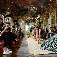 Moda a Milano: il meglio della prima giornata tra sfilate e tante presentazioni