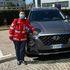 Emergenza Virus, anche Hyundai Italia in prima linea