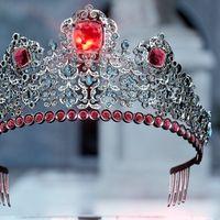 L'alta moda per Dolce&Gabbana è anche digitale, e diventa un nft