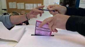 Elezioni amministrative 2021, la sfida dei ballottaggi