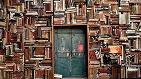 Ami i libri e leggere? Ecco i viaggi che fanno per te