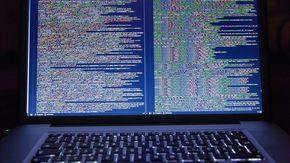 """Attacco hacker in corso alla Regione Lazio: """"Blitz partito dall'estero"""". Bloccate tutte le attività"""