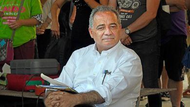 Primarie Pd, Giovanni Caudo: «Strumento bellissimo, ma bisogna dire la verità. Non è andato tutto bene»