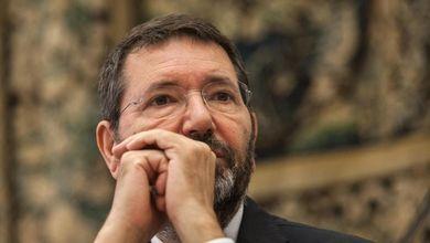 Ignazio Marino: «Alleata con i 5 stelle la sinistra è senza valori»
