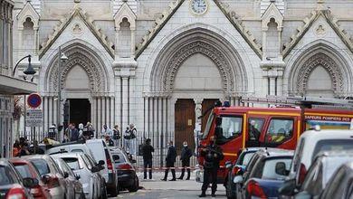 Due virus letali scuotono la Francia: il Covid e il terrorismo