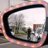 Exit Warning, idea Ford, gli utenti delle due ruote ringrazano
