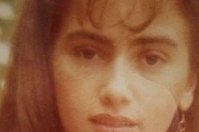 Udine, trovata morta l'ex moglie del cantante Umberto Tozzi