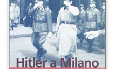 """Strage piazzale Loreto, lo storico Gigi Borgomaneri: """"Quali sono stati gli ultimi pensieri dei 15 Martiri?"""""""