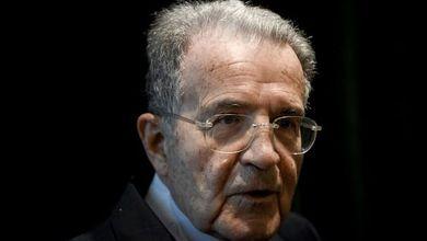 Romano Prodi: «A 25 anni dall'Ulivo ecco come il centrosinistra può tornare a vincere»