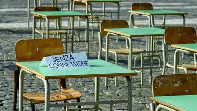 «Essere uno studente in Italia non conviene»: sull'Espresso le vostre storie di Dad