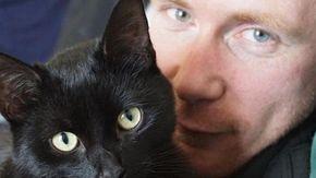 """Regno Unito, 5 anni di carcere al serial killer dei gatti di Brighton: ne ha accoltellati sedici """"senza motivo e con crudeltà"""""""