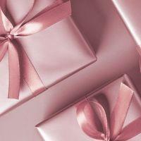 Cosa sono le Mystery Box: il fascino dello shopping al buio