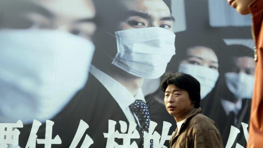 Cina, primo morto di polmonite. Il virus è della famiglia della Sars – La Stampa