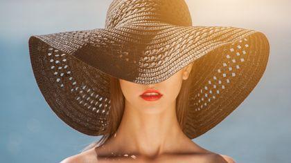 Trucco estivo, il make up ideale per pelli abbronzate