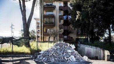 Le cinque Italie su cui dovremmo spendere il Recovery Fund (per non sprecarlo)