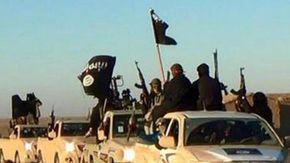 Nigeria: ucciso Malam Bako, nuovo capo Isis in Africa occidentale: eliminato pochi giorni dopo il suo predecessore
