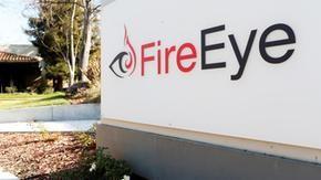 Взломайте хакера: компания по кибербезопасности FireE была взломана