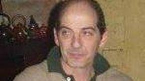 Addio al farmacista di Pozzolo Formigaro, l'alessandrino Enrico Perseghini