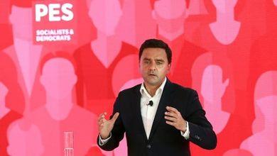 «Il semestre di presidenza europeo del Portogallo è stato un successo. Ma il prossimo sarà assai complicato»