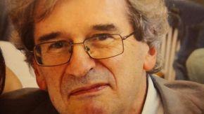 La Valsesia piange Giorgio Ossolano, una vita in politica tra cultura e istruzione. Aveva 64 anni