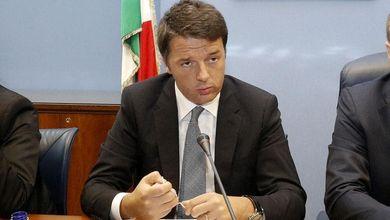 Renzi e il Tfr in busta paga. Quella scommessa rischiosa sul futuro di chi lavora