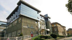 E' il Koelliker di Torino il primo ospedale d'Italia con un sito totalmente accessibile a ciechi e disabili