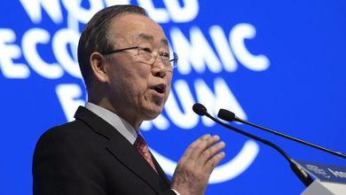 L'Nsa combatte il terrorismo, ma intanto spiava Ban Ki-moon