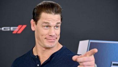 """John Cena è l'ultimo vip a scusarsi con la Cina. Aveva definito Taiwan """"uno Stato"""""""