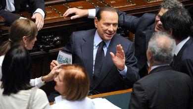 Ruby Ter, il Senato salva Berlusconi: Pd e M5S si accusano l'un l'altro