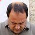 Mimmo Lucano condannato a tredici anni e due mesi. Assassini e tentati stragisti prendono meno