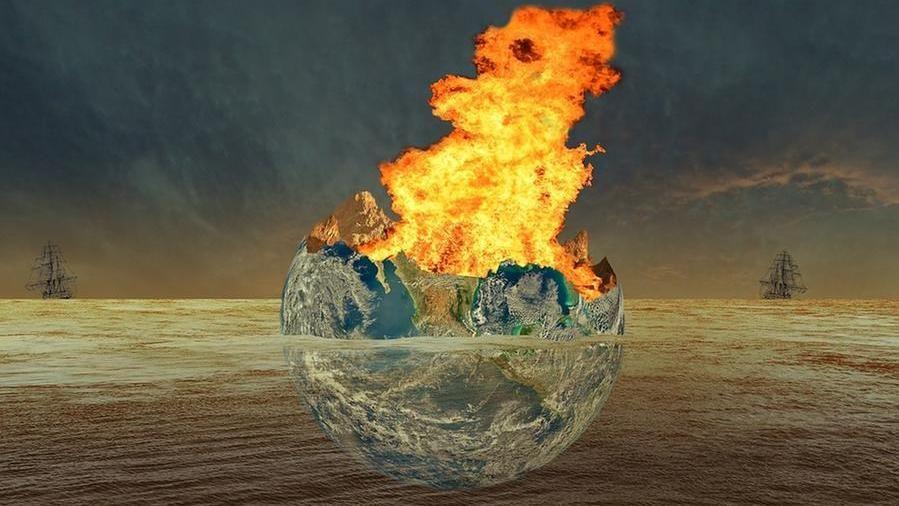 Risultati immagini per scrivere per ambiente