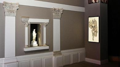 Pompei al Colosseo: in mostra il racconto della grande storia