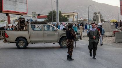 Il Pakistan respinge gli afghani ex collaboratori degli occidentali