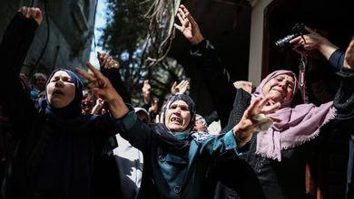 Tra Israele e Palestina l'idea dei due popoli e due stati non regge più