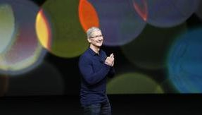 The Apple Car farther and farther: Tim Cook bets on artificial intelligence