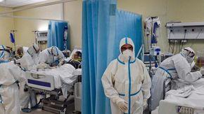 Covid, otto nuovi contagi in provincia. Il bollettino di martedì 27 luglio