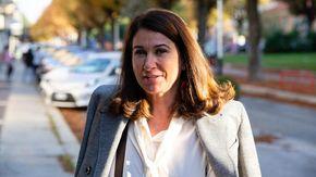 Silvia Merlo verso la presidenza della Fondazione Santa Croce e Carle di Cuneo