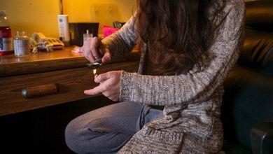 Con il Covid negli Usa è scoppiata un'altra epidemia: si chiama overdose