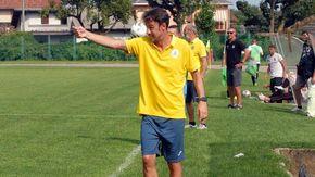 Calcio Promozione, il Cossato deve fare i conti con la prima sconfitta e con il problema del gol