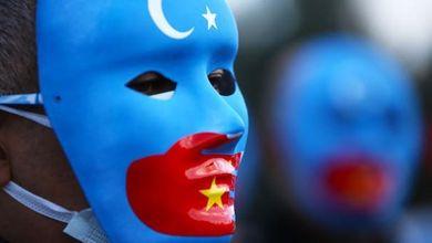 """""""Con la globalizzazione siamo tutti complici della schiavitù degli uiguri in Cina"""""""