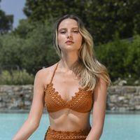 Il bikini crochet fai da te