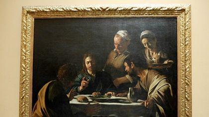 Coronavirus in Lombardia, Brera non chiude: da Caravaggio a Modigliani, capolavori a portata di clic